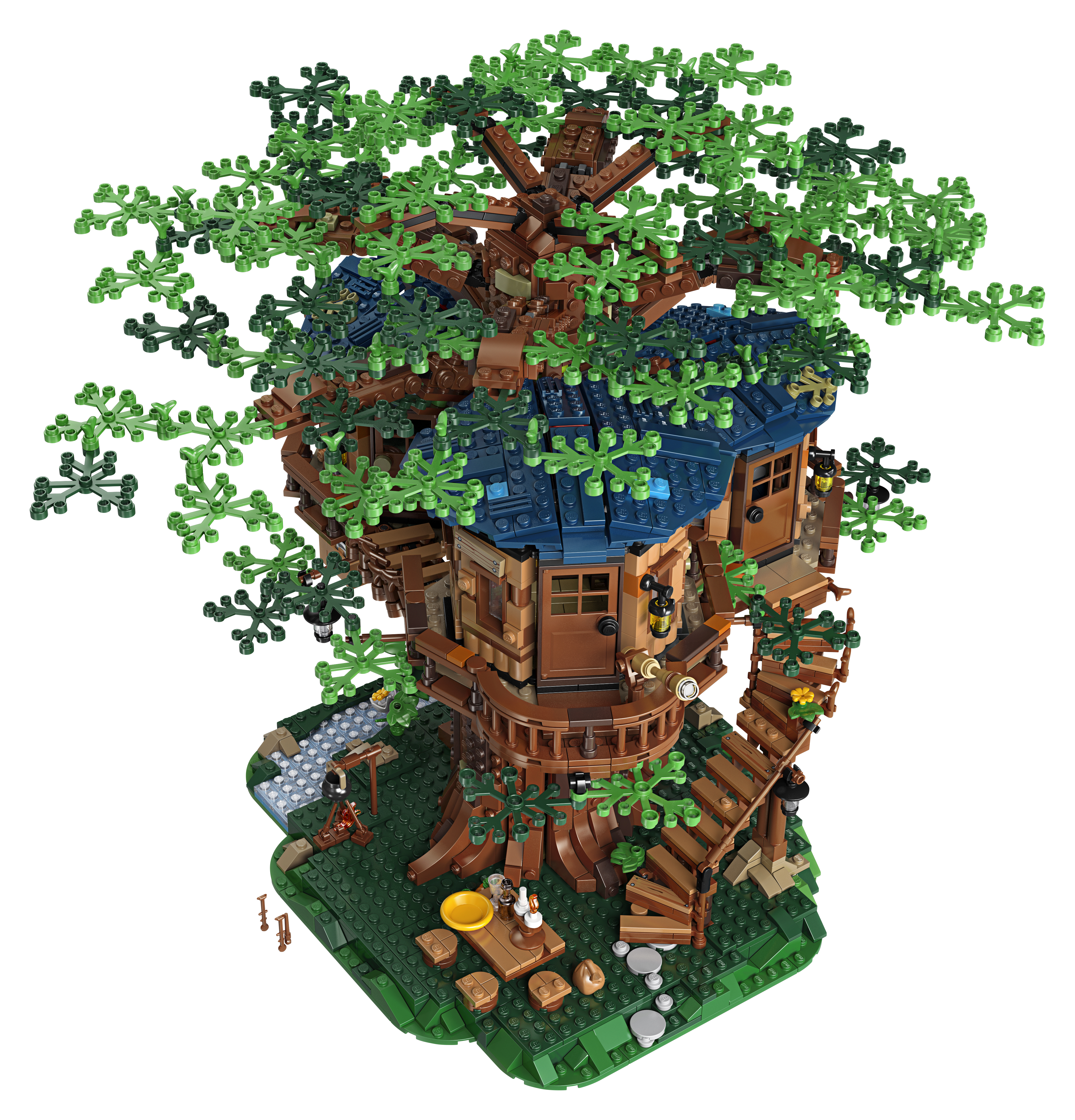 Web_21318_Treehouse_above.jpg