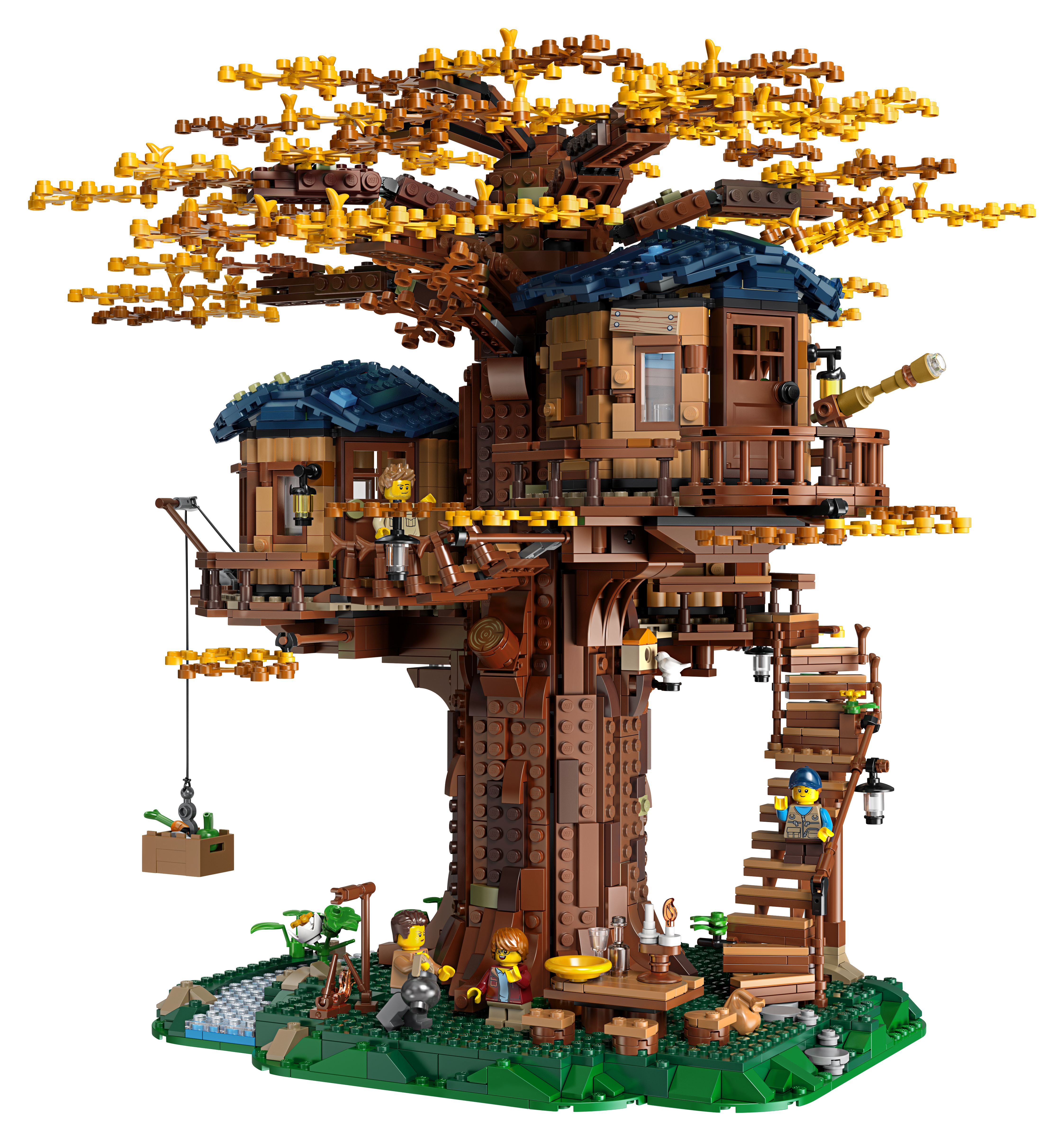 Web_21318_Treehouse_front.jpg