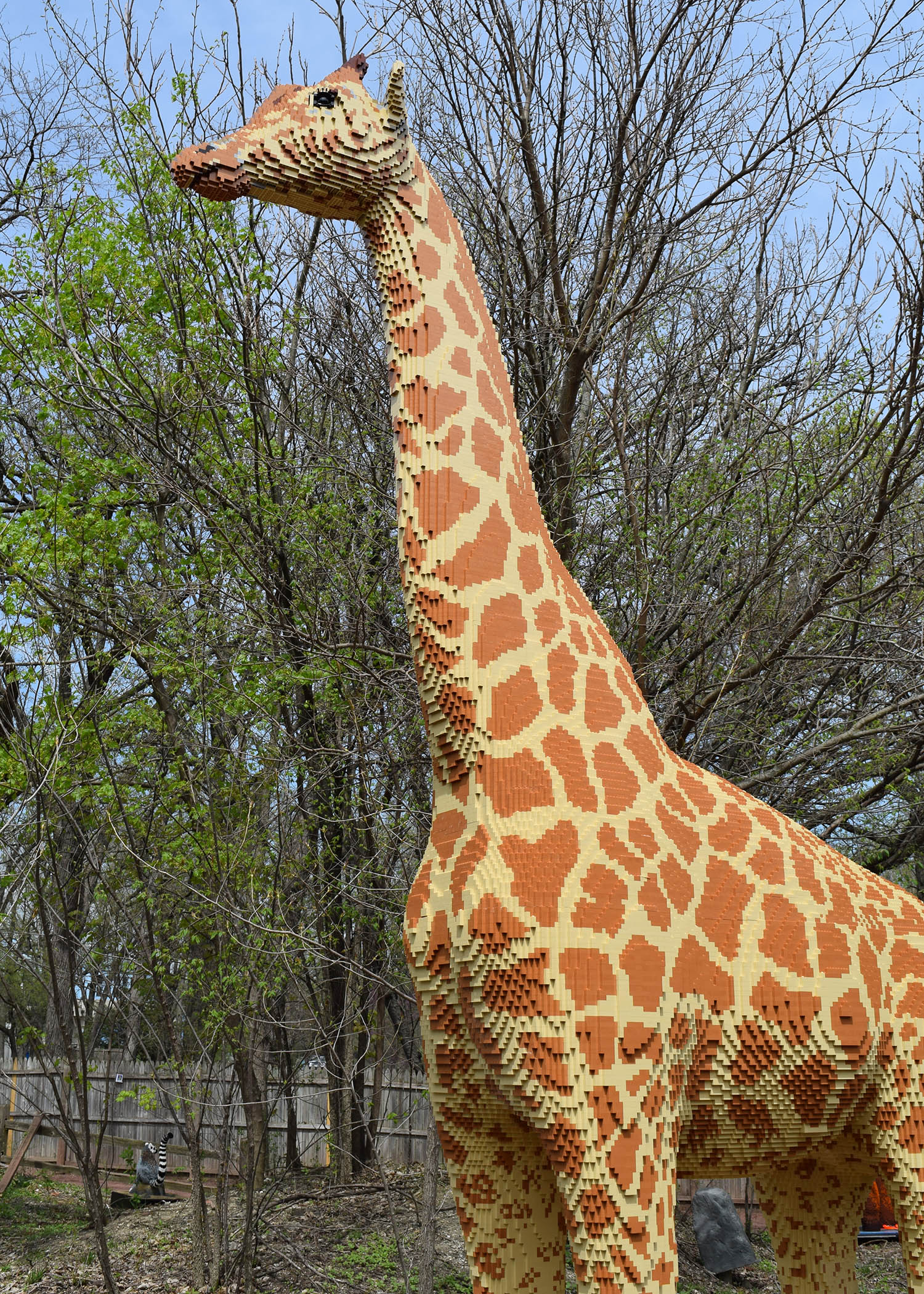 Brick-Safari-Giraffe