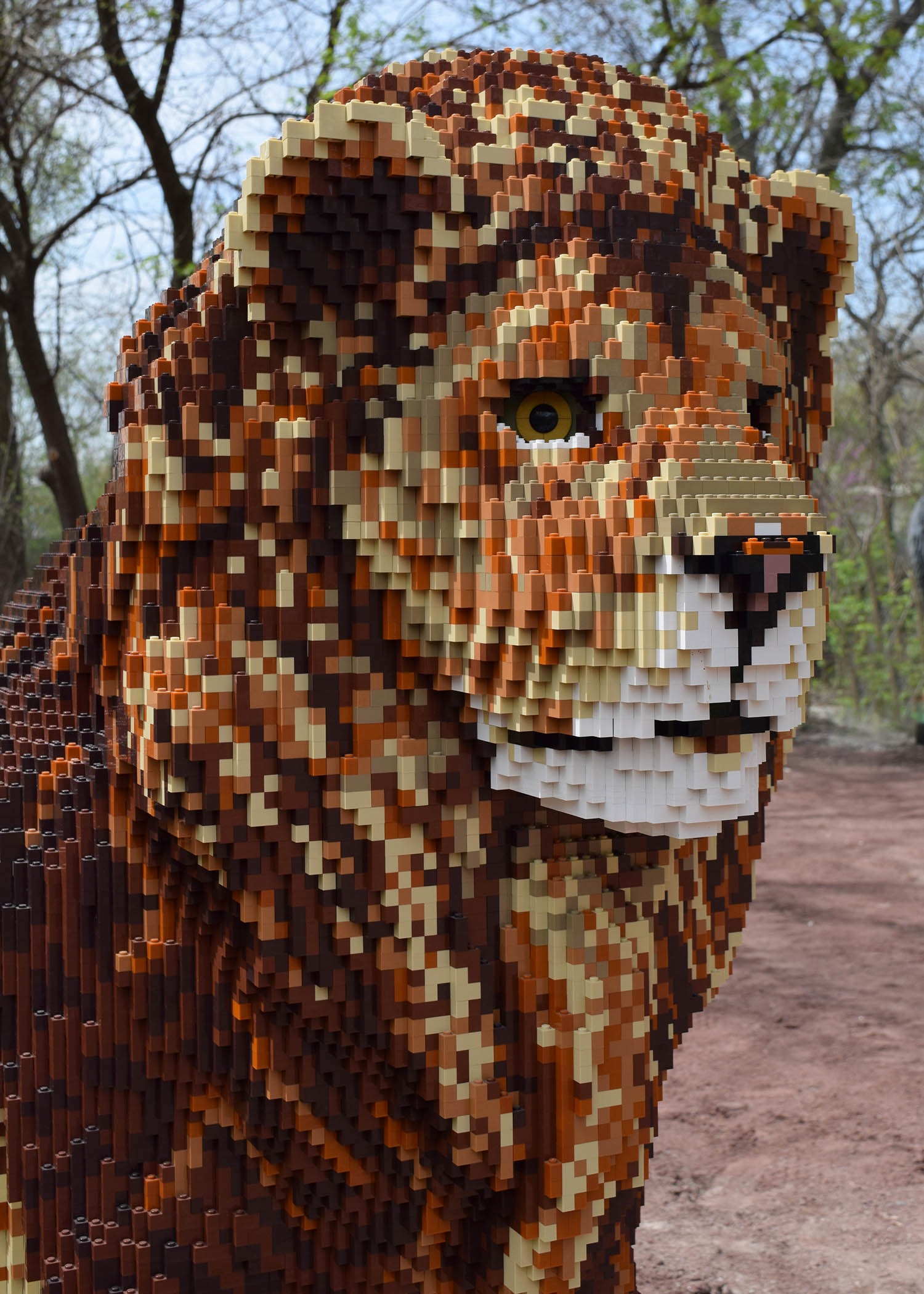 Brick-Safari-Lion.jpg