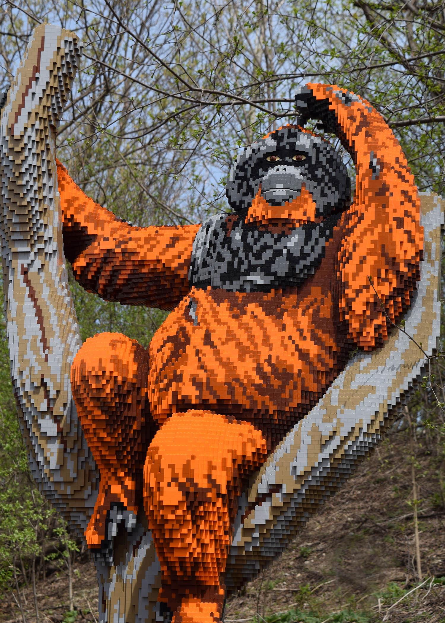 Brick-Safari-Orangutan.jpg