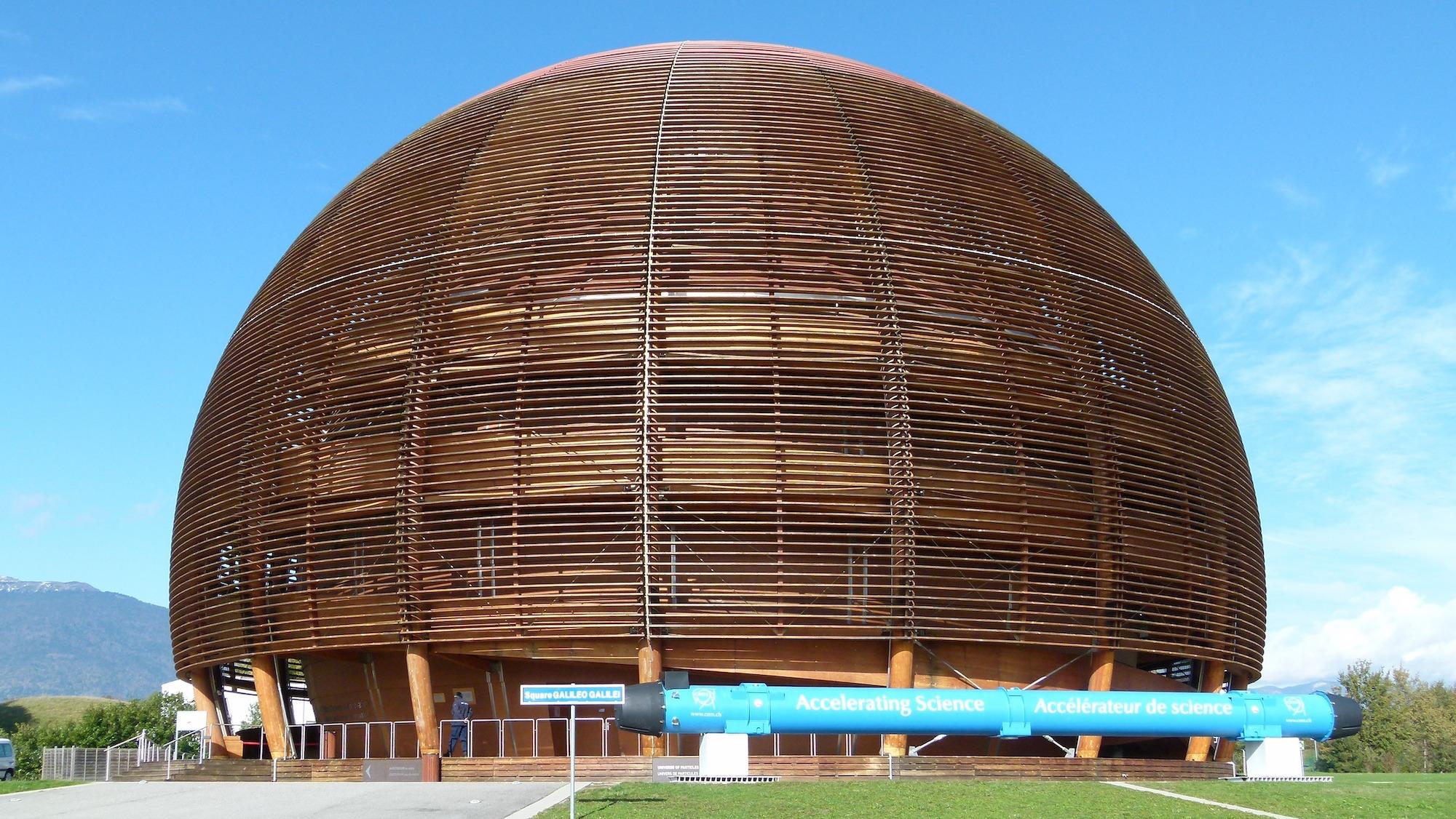 CERN_building