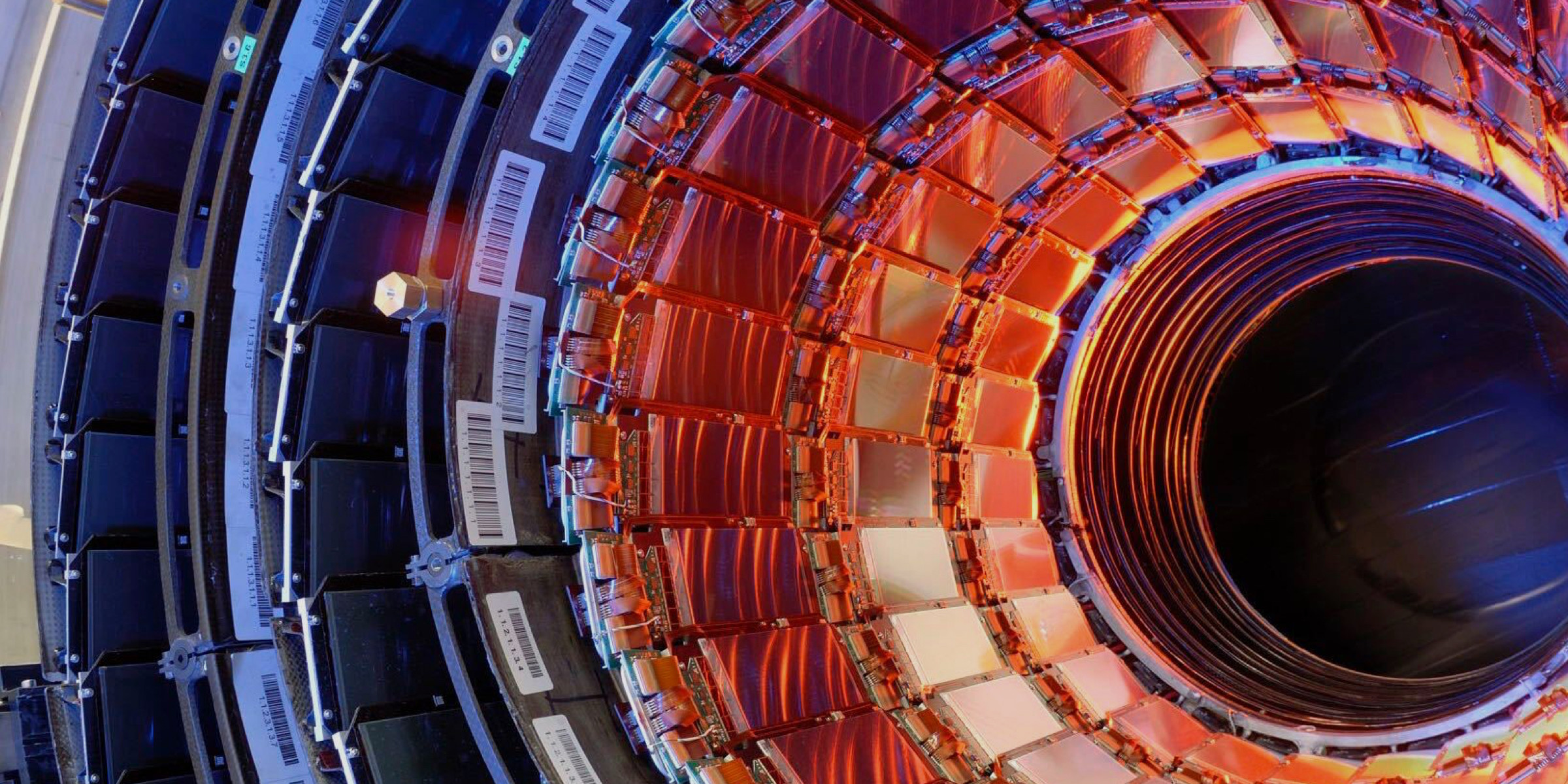 LHC-img
