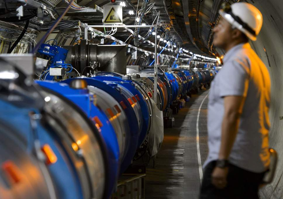 v2-15-CERN-AFP-Getty
